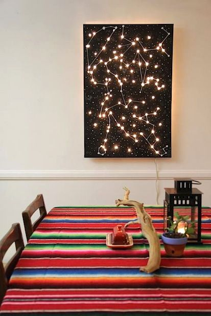 dbaa55f0d0433edd00a0ec5d8b66af76--canvas-lights-lighted-canvas